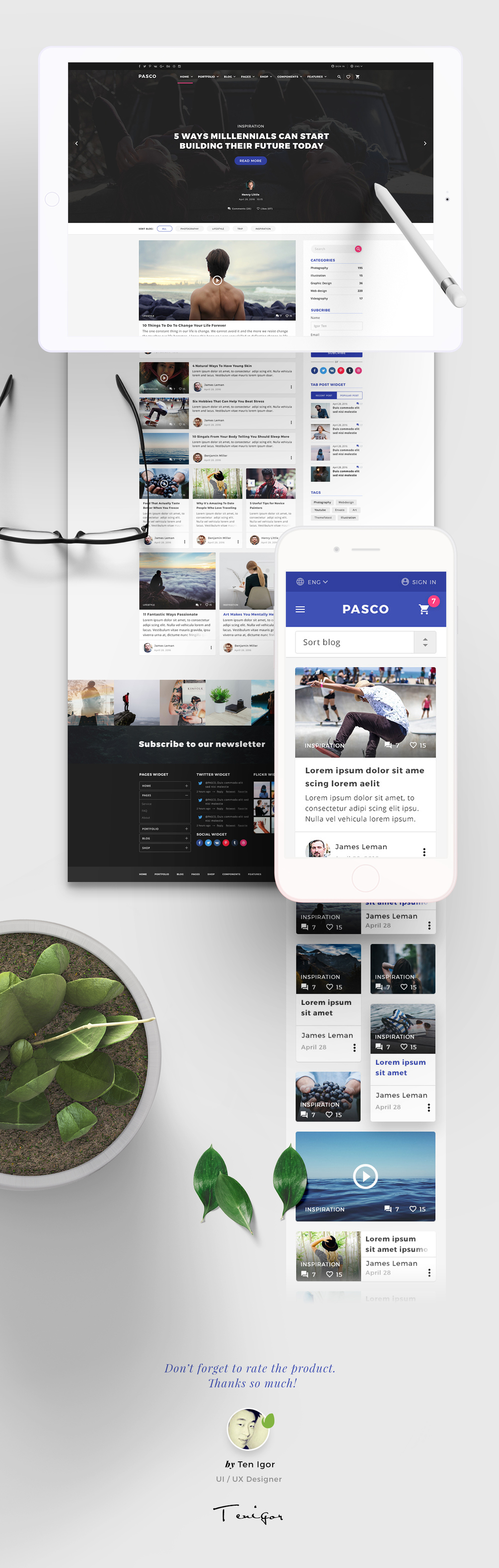 pasco-free-sample-psd-template-preview