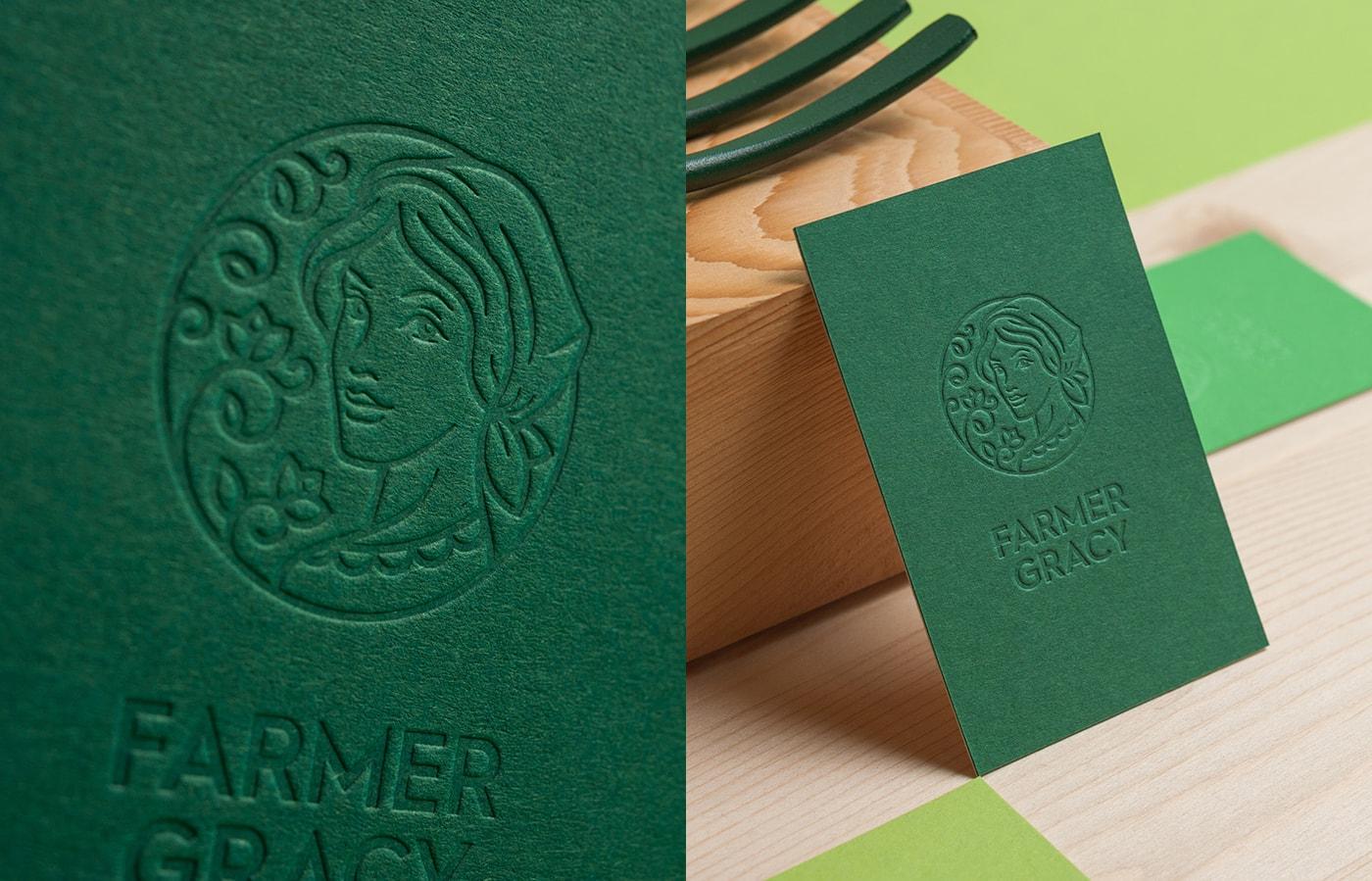 farmer-gracy-07-min