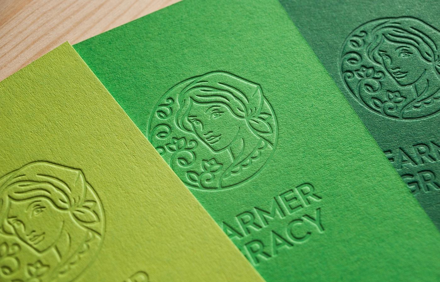 farmer-gracy-09-min
