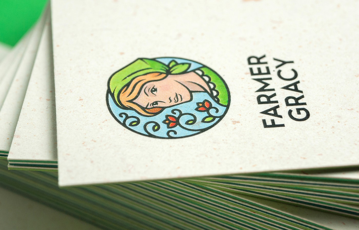 farmer-gracy-21-min