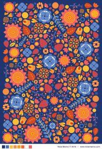 nicla-marino-floral-pattern-01-min
