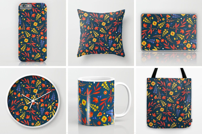 nicla-marino-floral-pattern-04-min