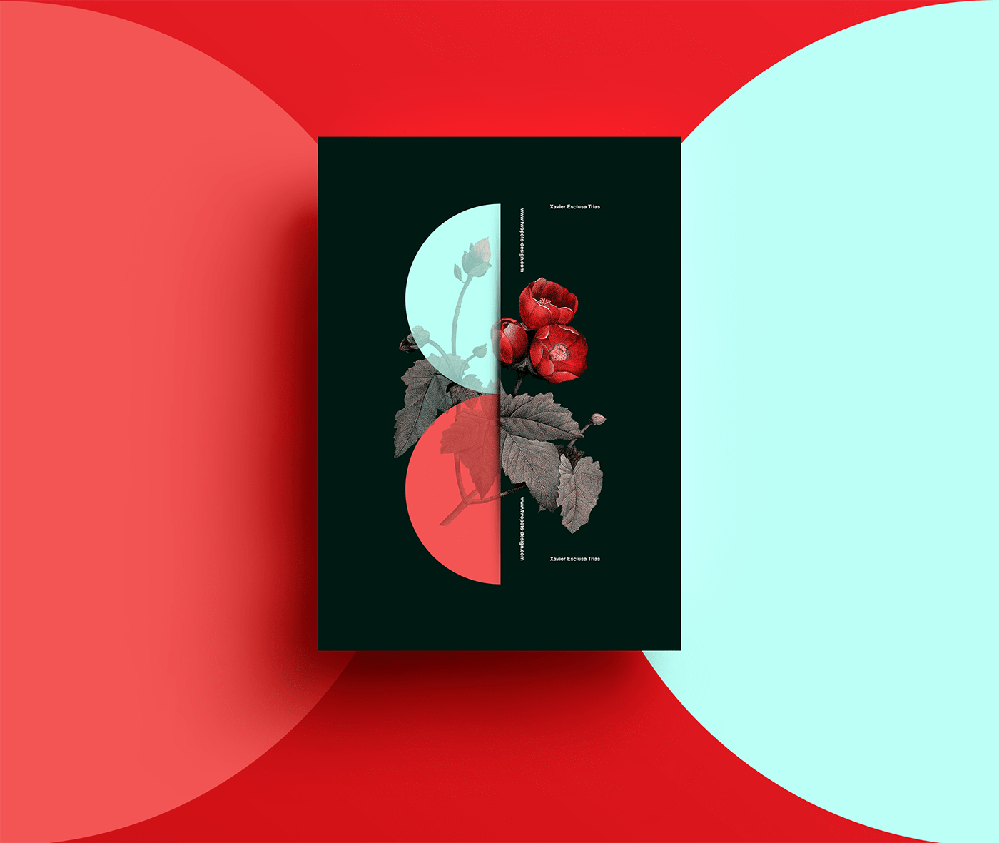 posters-collection-15-min