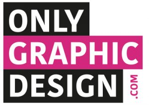 LOGO-ONLY-GRAPHIC-DESIGN
