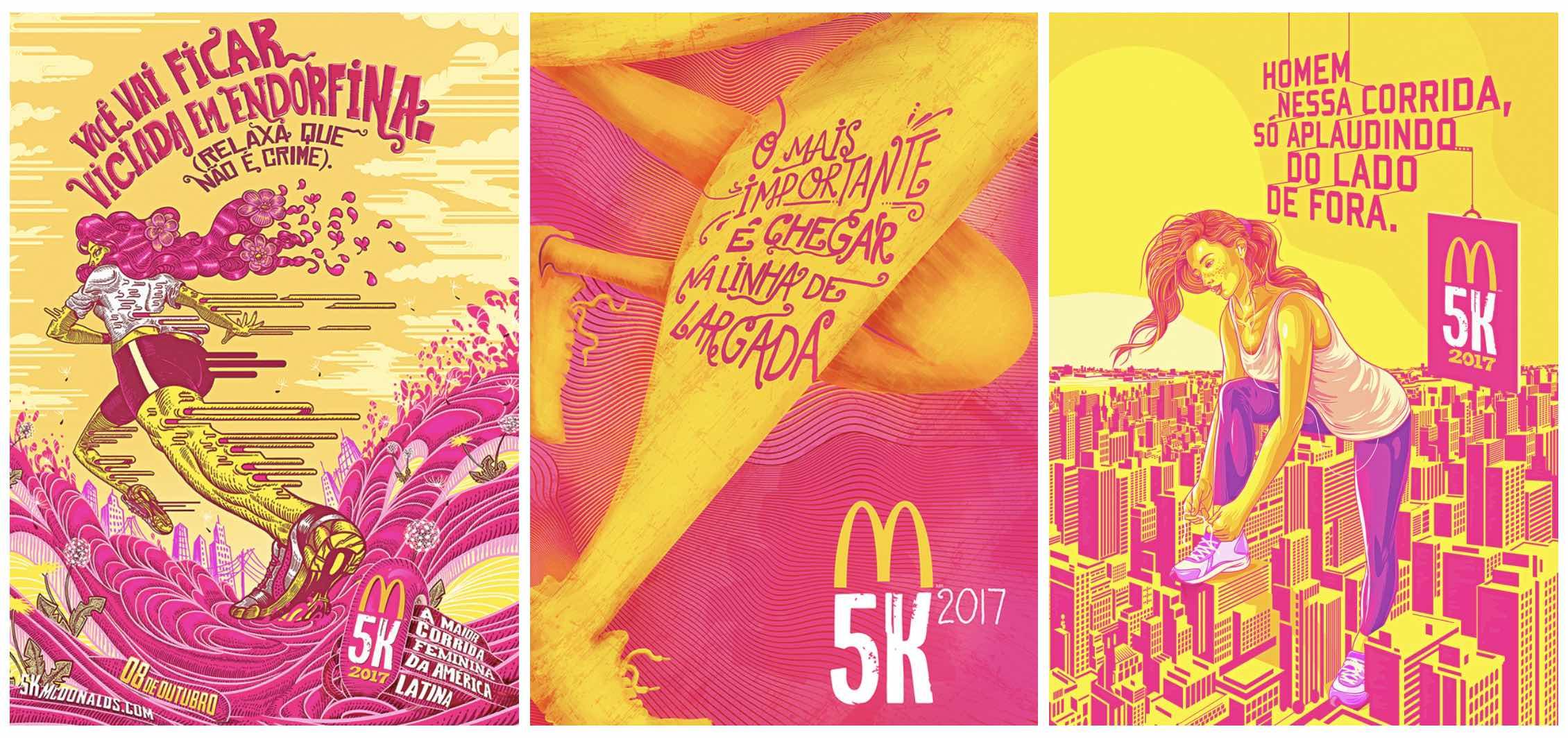 McDonalds M5K Marcelo Maciel 03