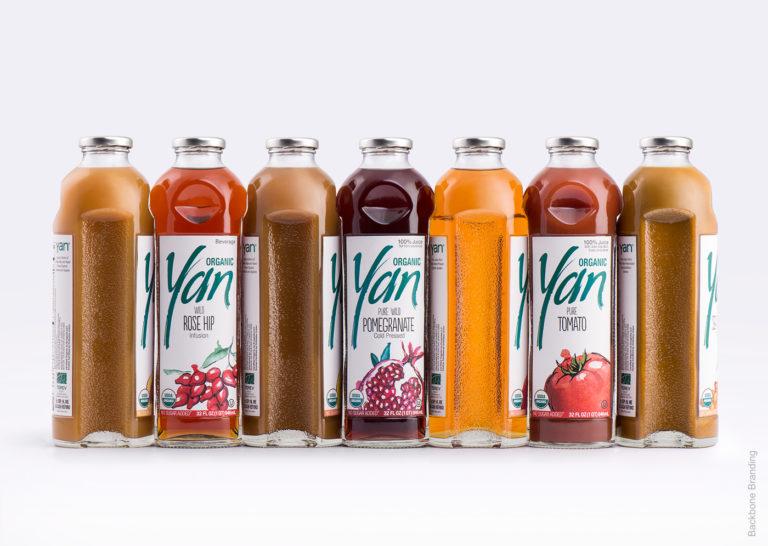 Yan Organic Backbone Branding 01