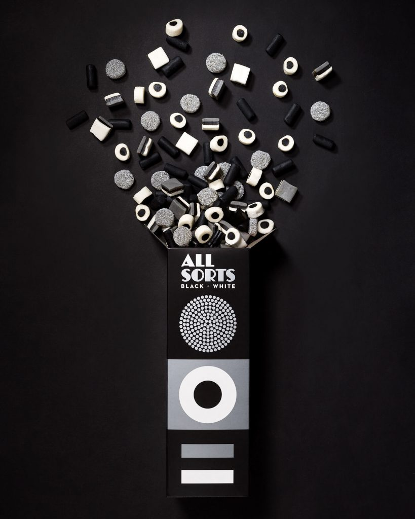 allsorts-black-and-white-001