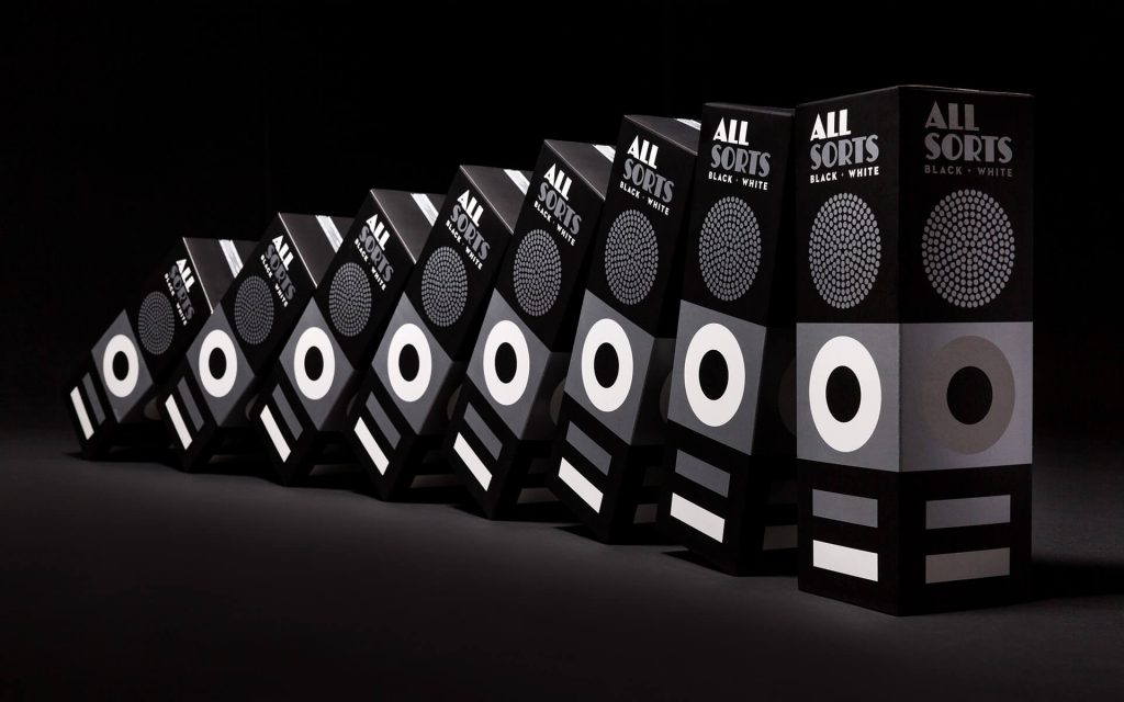 allsorts-black-and-white-002