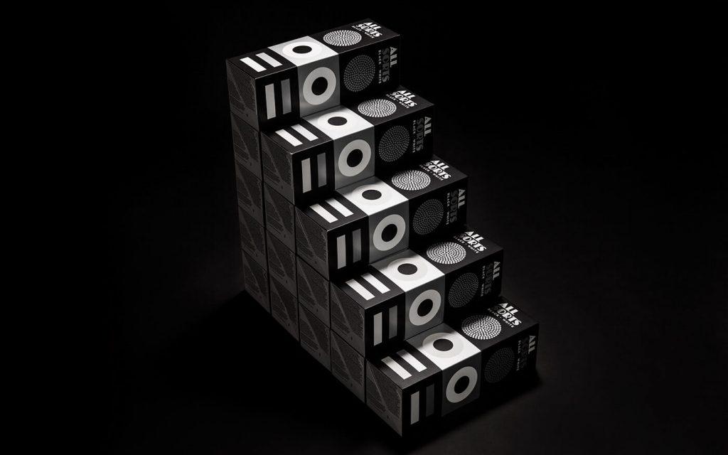 allsorts-black-and-white-003