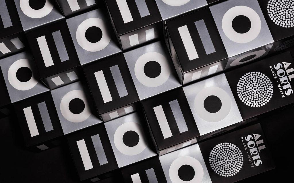 allsorts-black-and-white-004