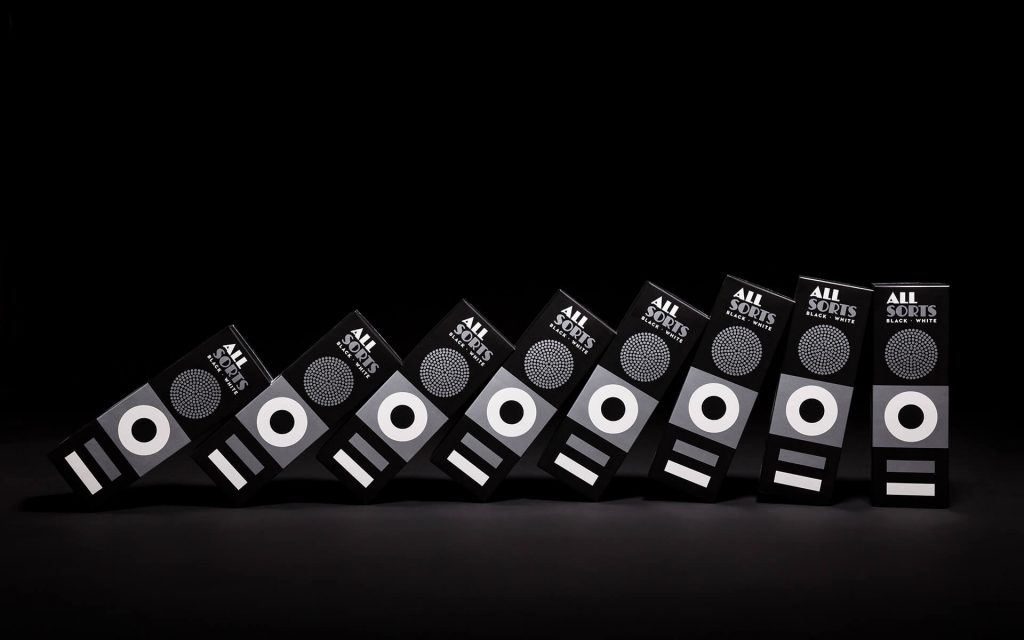 allsorts-black-and-white-005