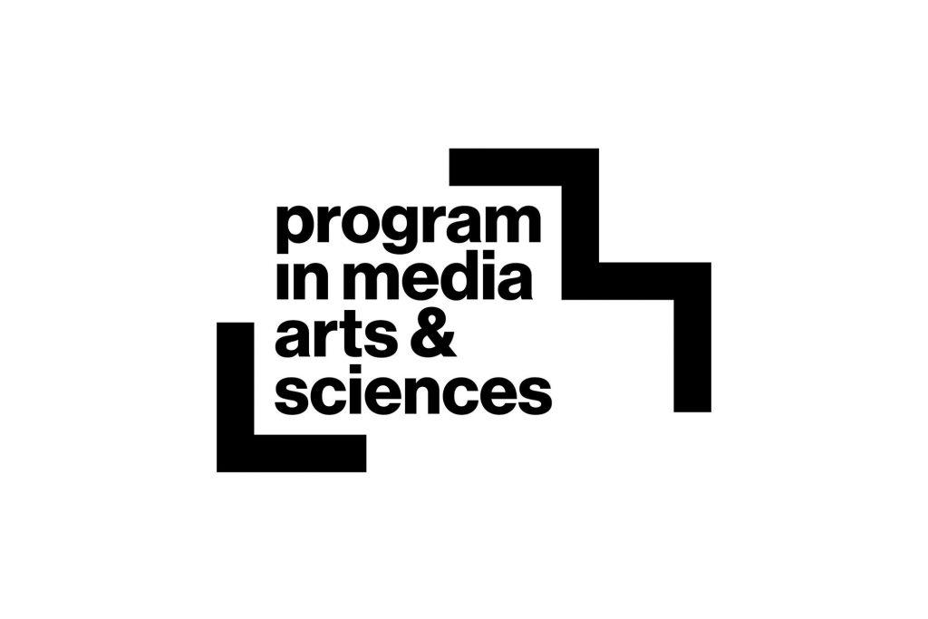 mit-media-lab-08