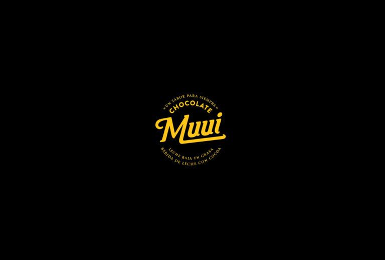 muui-branding-bienal-comunicacion-01