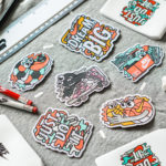 nike-back-to-school-patches-tim-easley-01