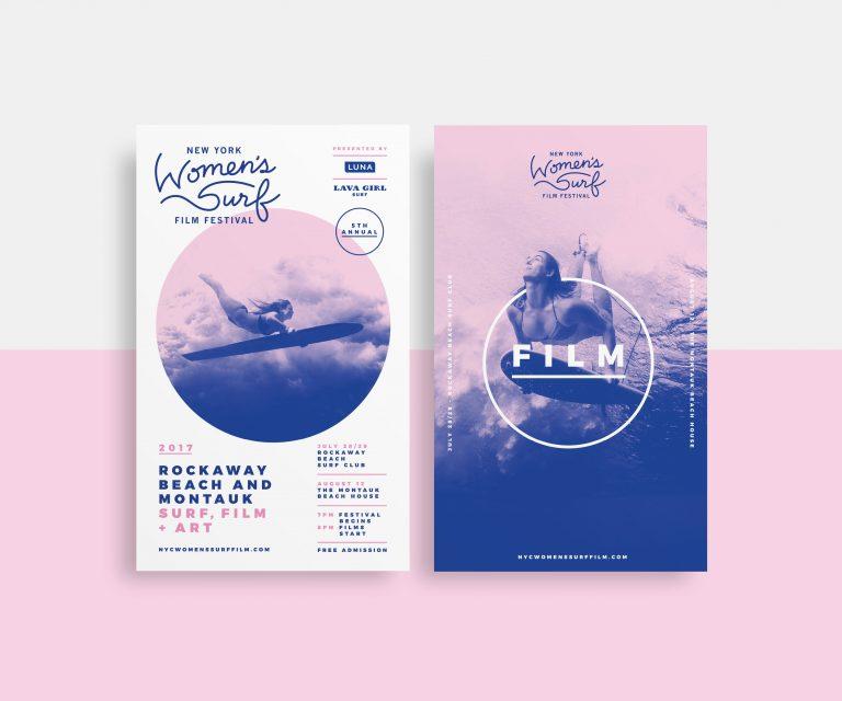nyc-womens-surf-film-festival-01