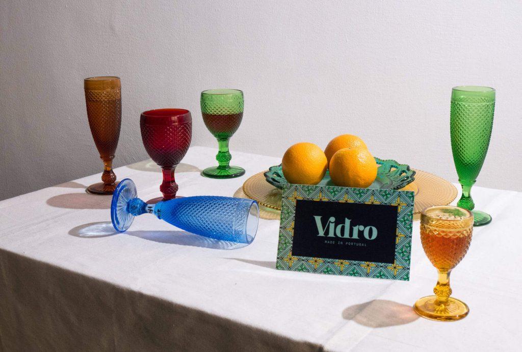 serious-studio-vidro-004