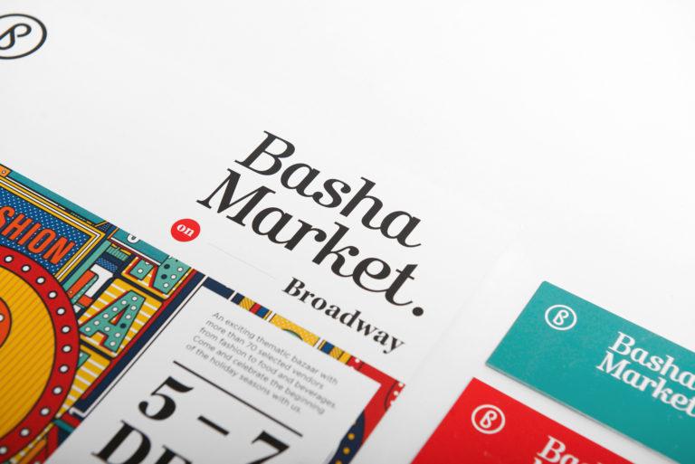 Basha Market on Broadway 01
