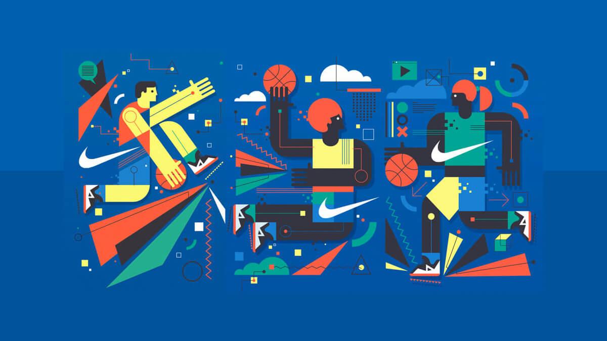 basketball-wall-mural-nike-neil-stevens