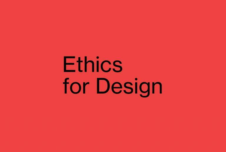 ethics-for-design-documentary