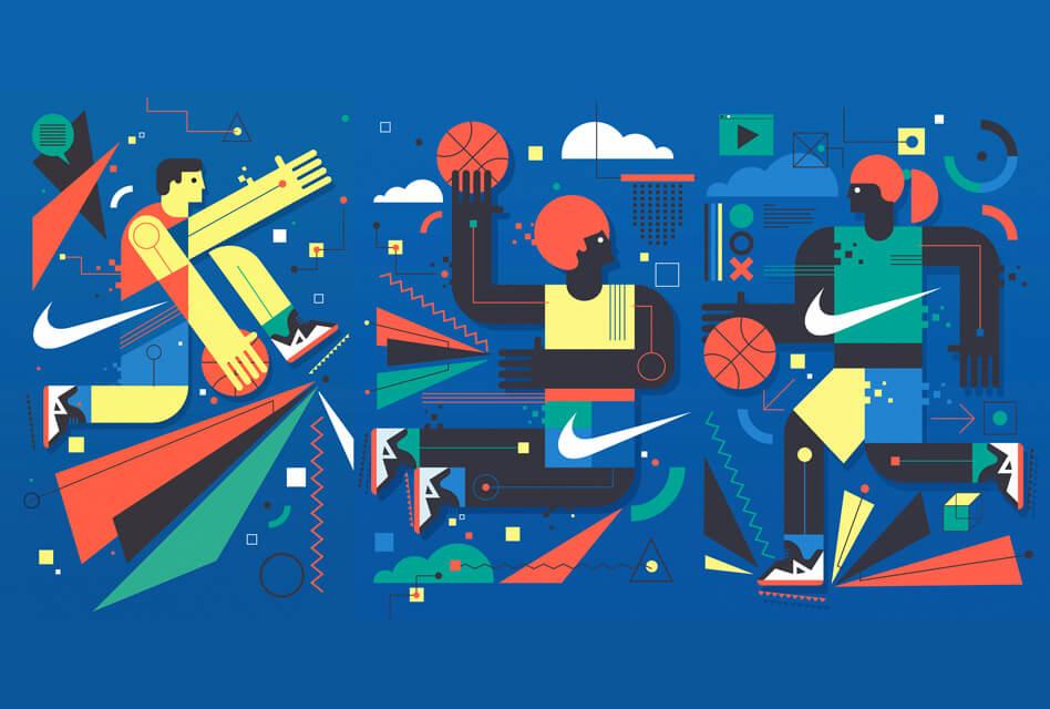 nike-basketball-wall-mural-neil-stevens-cover