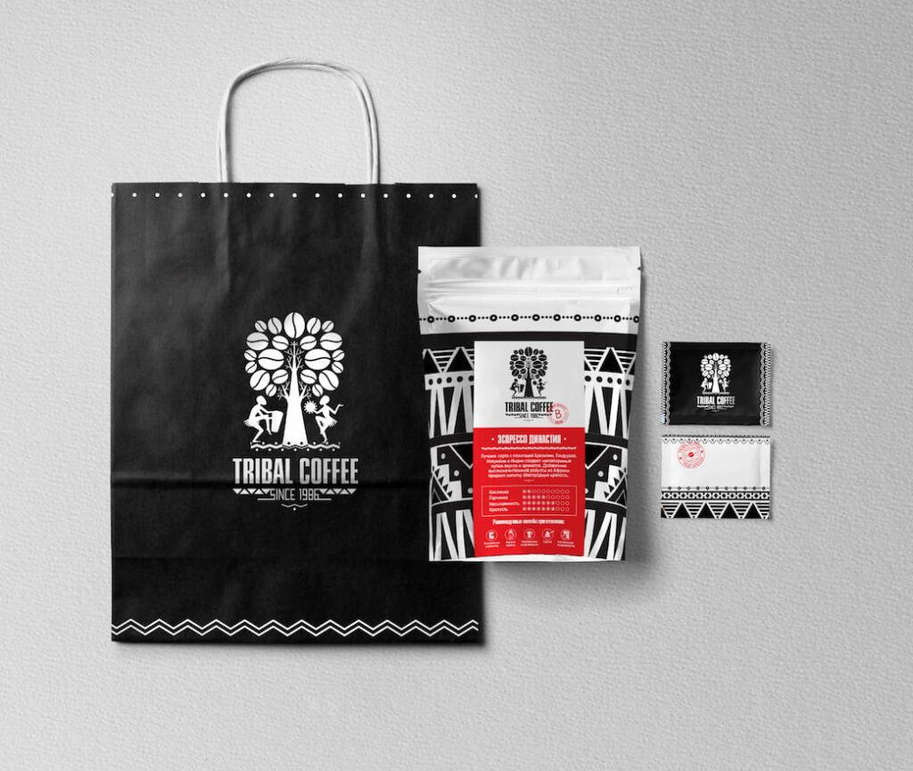 olena-fedorova-tribal-coffee-identity-packaging-02