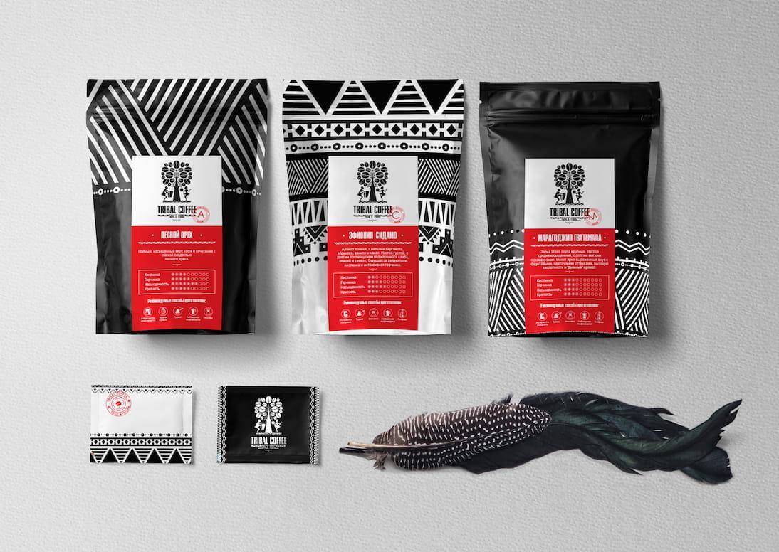 olena-fedorova-tribal-coffee-identity-packaging-03