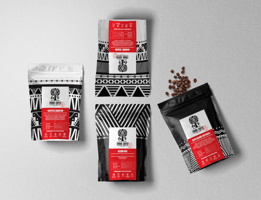 olena-fedorova-tribal-coffee-identity-packaging-04