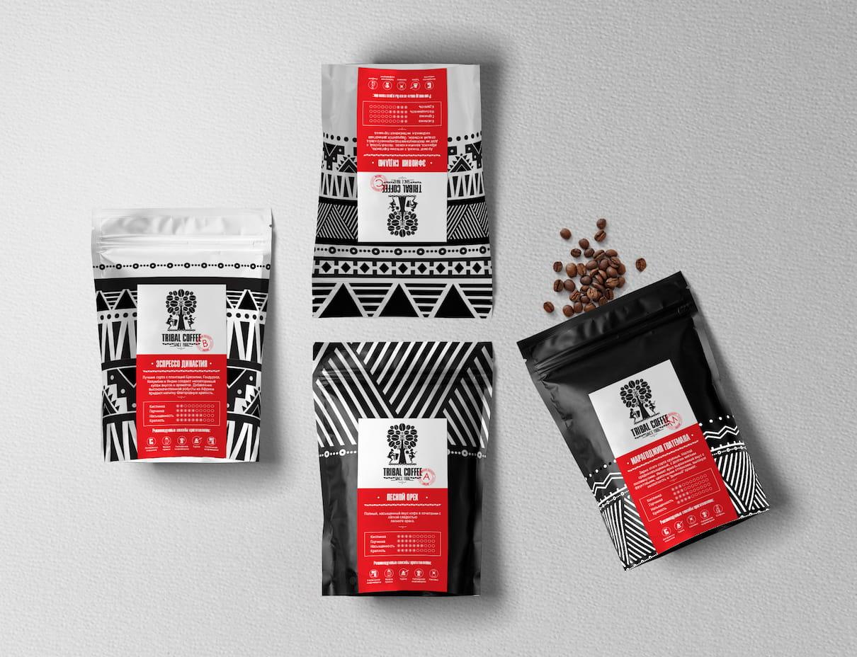 olena-fedorova-tribal-coffee-identity-packaging-04