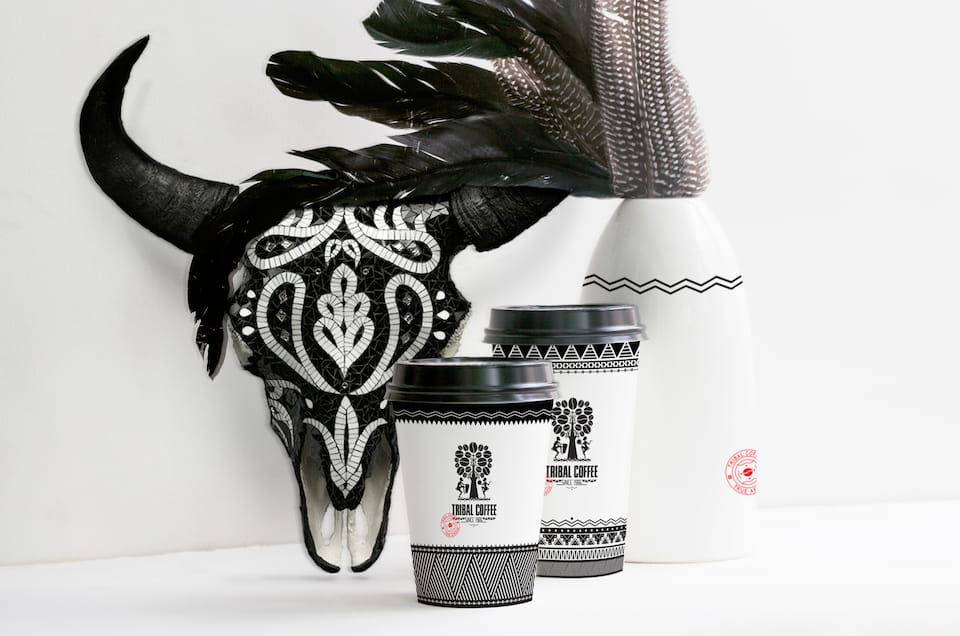olena-fedorova-tribal-coffee-identity-packaging-05