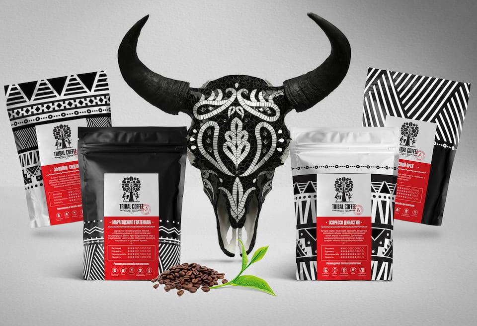 olena-fedorova-tribal-coffee-identity-packaging-06