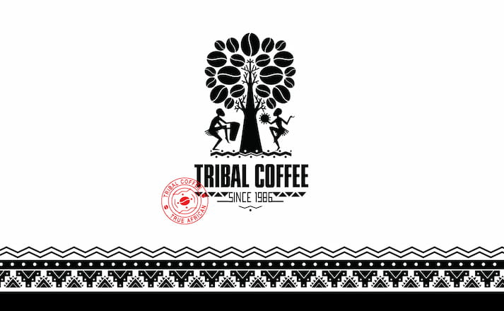 olena-fedorova-tribal-coffee-identity-packaging-07