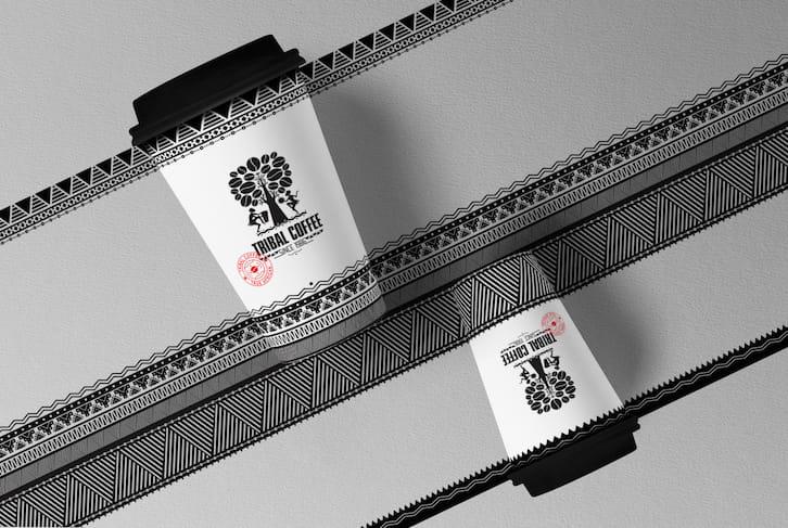 olena-fedorova-tribal-coffee-identity-packaging-08