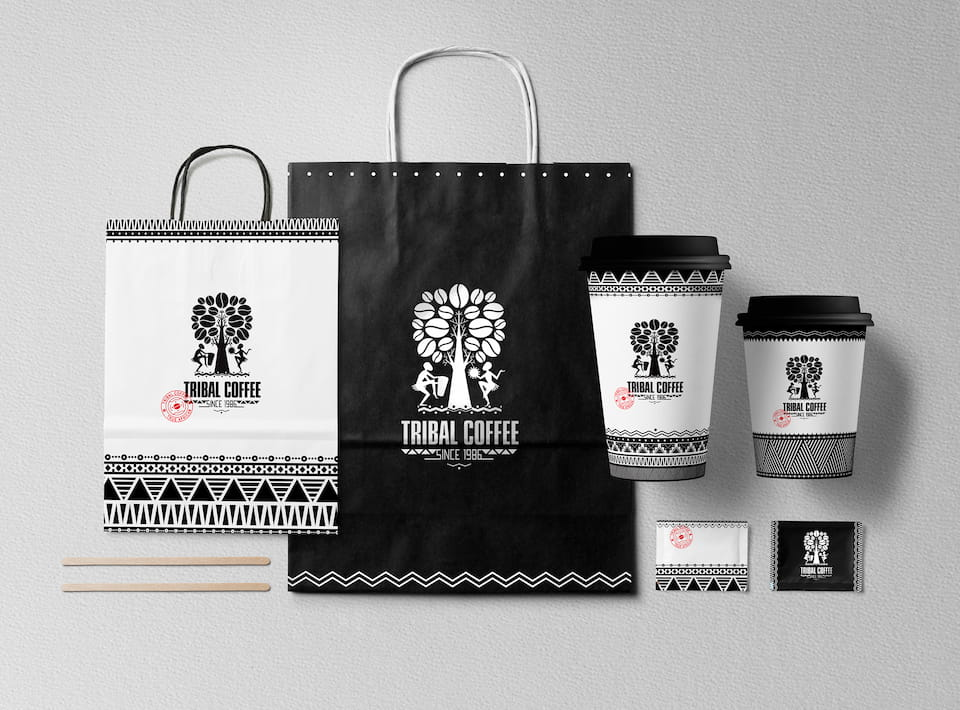 olena-fedorova-tribal-coffee-identity-packaging-09
