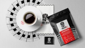 olena-fedorova-tribal-coffee-identity-packaging