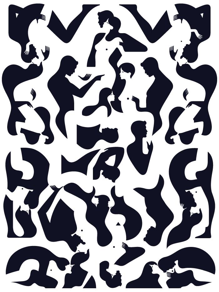 malika-favre-orgy