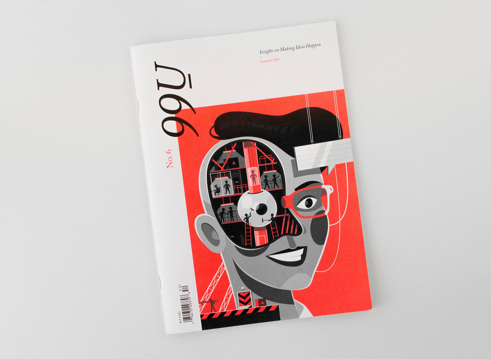 99U-Quarterly-Issue-6-01
