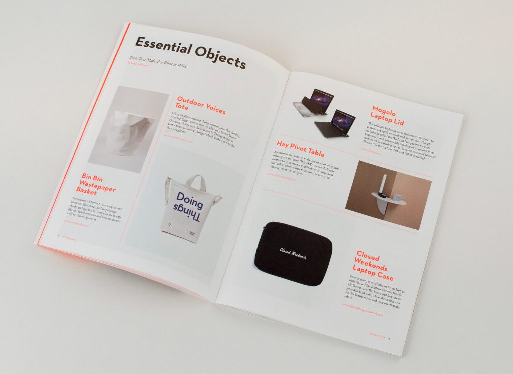 99U-Quarterly-Issue-6-03