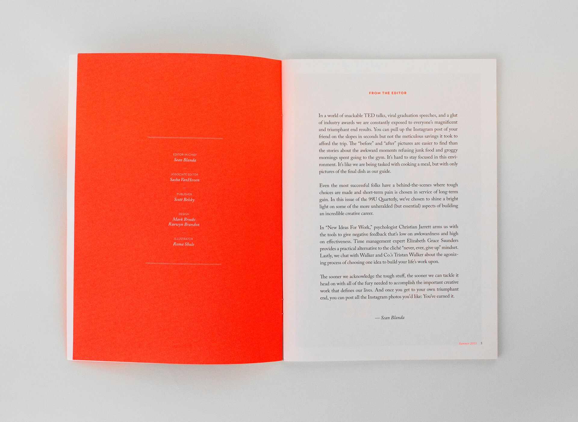 99U-Quarterly-Issue-6-05