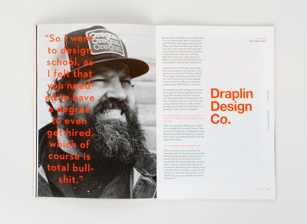 99U-Quarterly-Issue-6-13