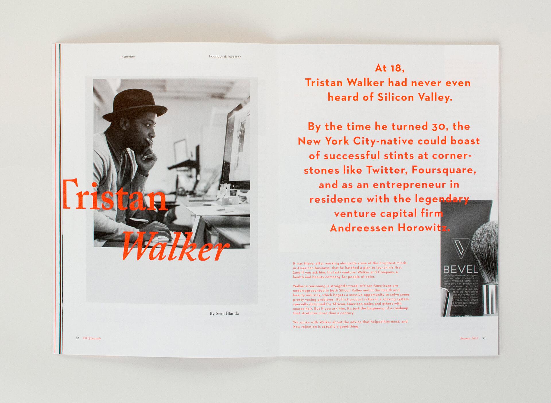 99U-Quarterly-Issue-6-15