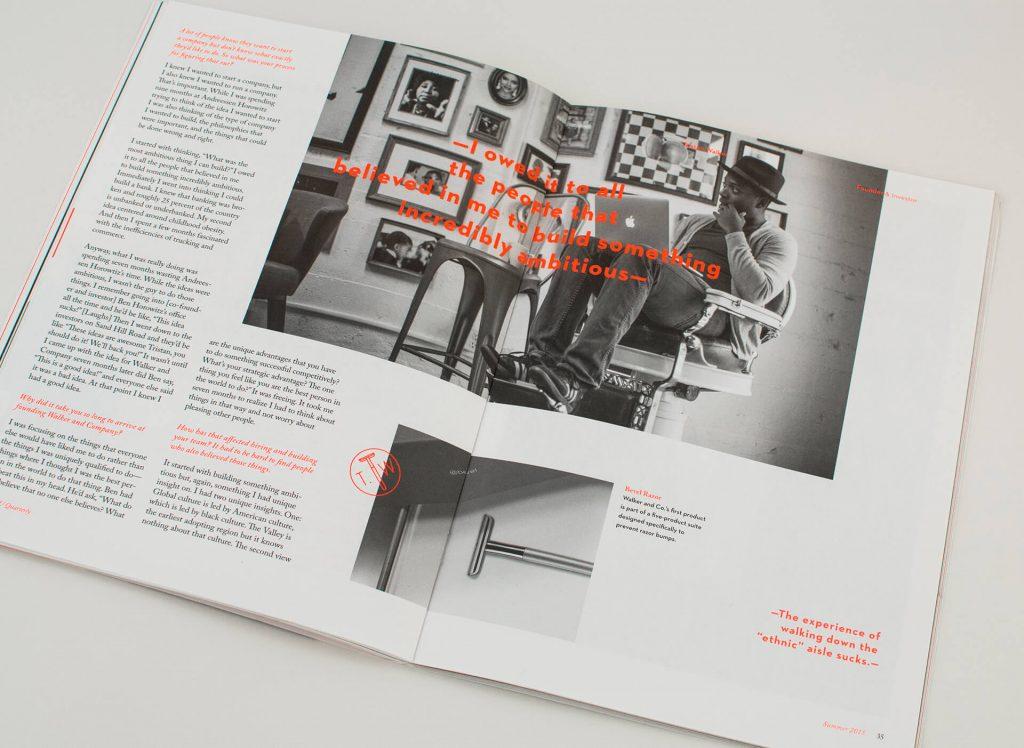 99U-Quarterly-Issue-6-17