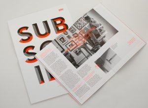 99U-Quarterly-Issue-6-18