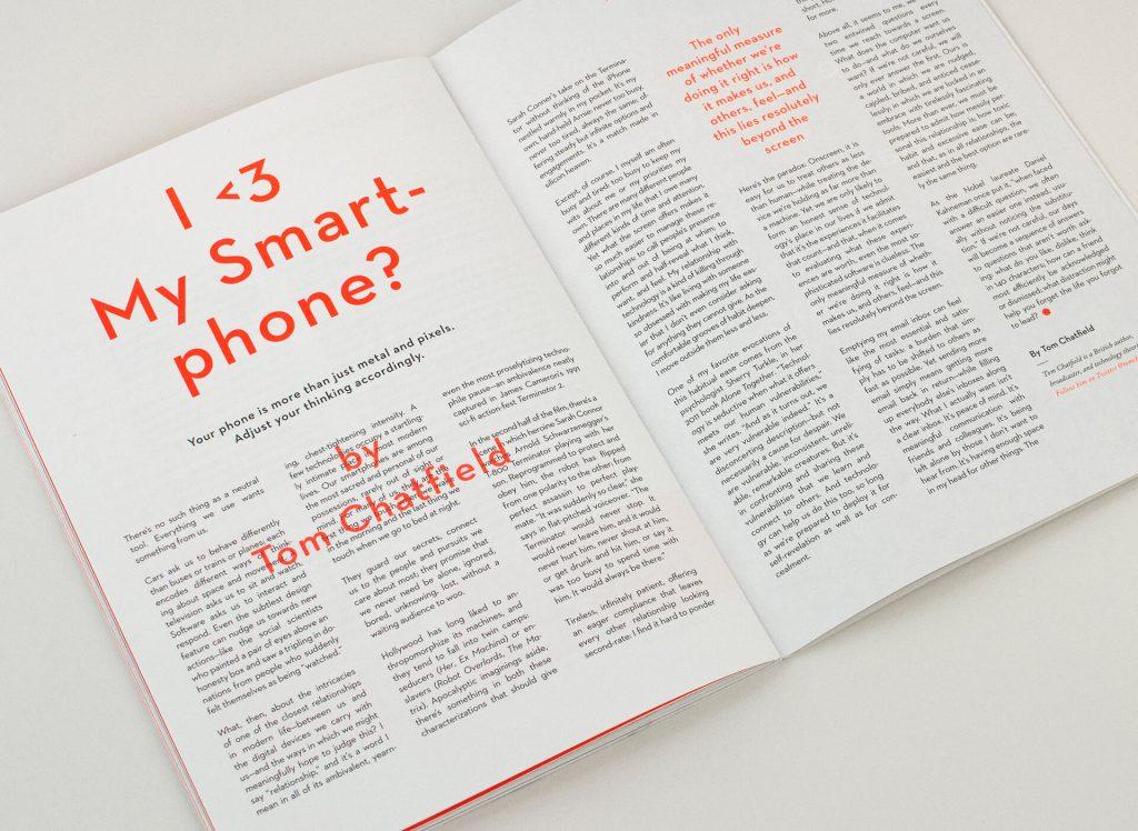 99U-Quarterly-Issue-6-21