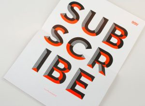 99U-Quarterly-Issue-6-22