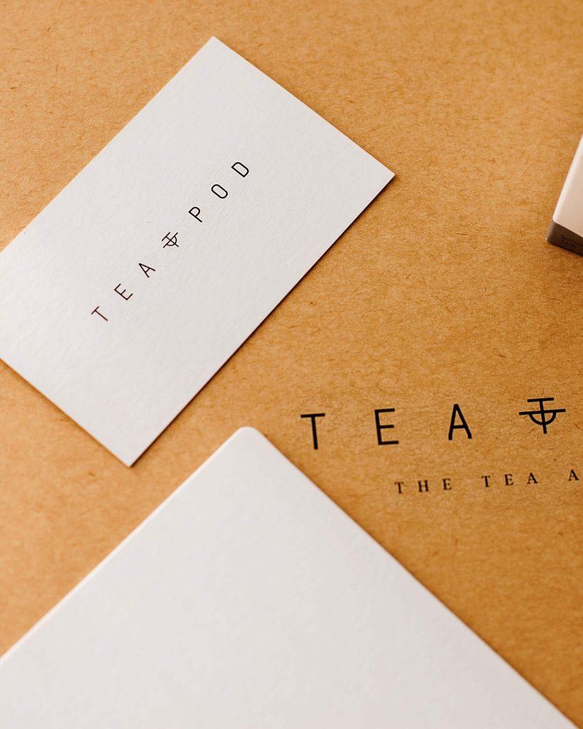 Teapod-Studio-Born-12