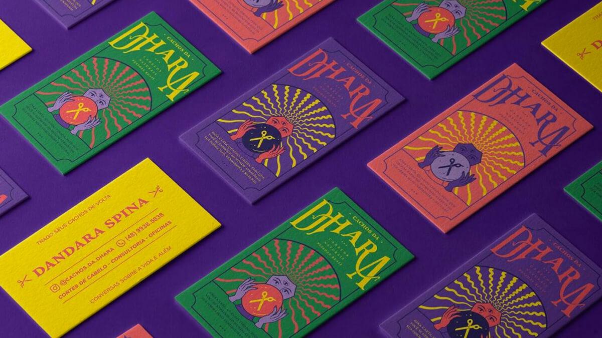 brand-identity-cachos-da-dhara-hugger-studio