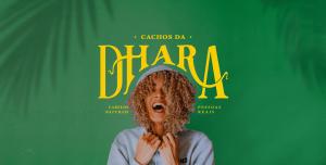 cachos-da-dhara-hugger-studio-01