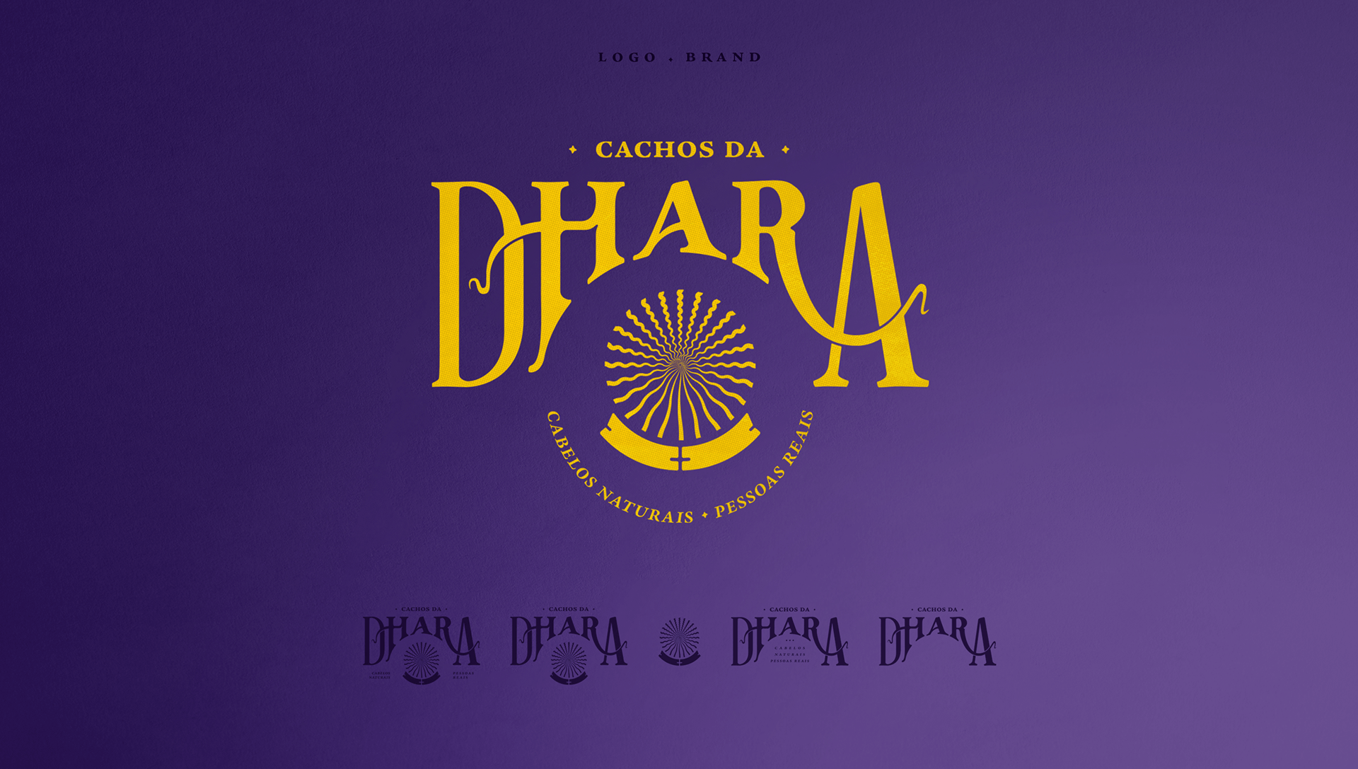 cachos-da-dhara-hugger-studio-03