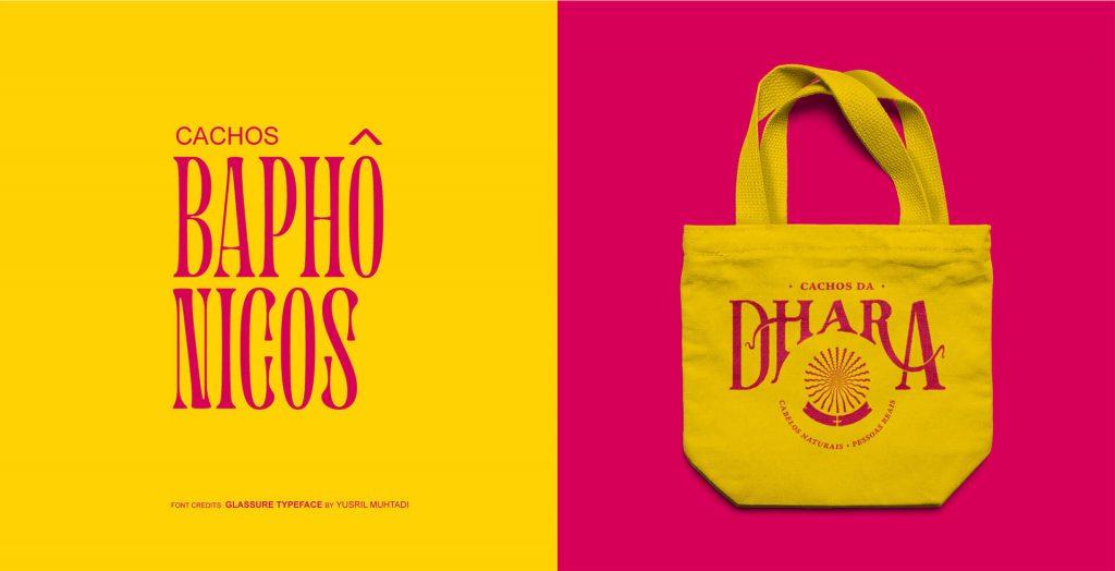 cachos-da-dhara-hugger-studio-08