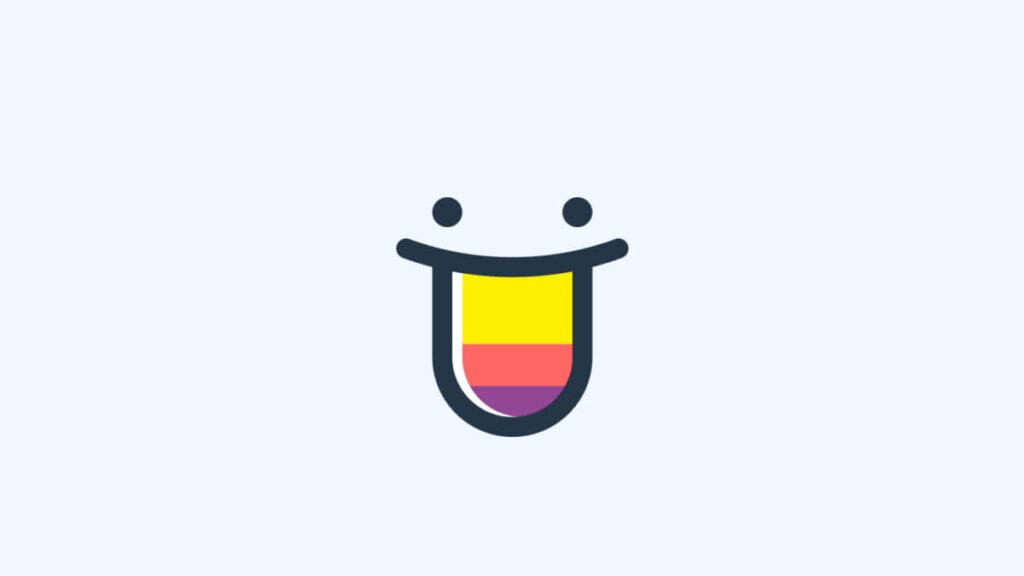 color-hunt-logo